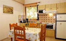 Foto Appartementen Marianna in Gouvia ( Corfu)